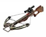 Patriot Crossbows